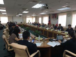 Se consolidan las relaciones económicas entre Italia y Taiwan
