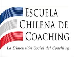 Foto de escuela chilena de coaching