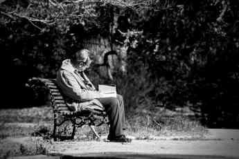 demencia/soledad
