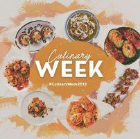 Barceló Bávaro Grand Resort presenta la 6ª edición de la Semana Culinaria