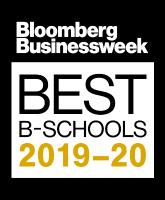 Ranking Bloomberg Businessweek