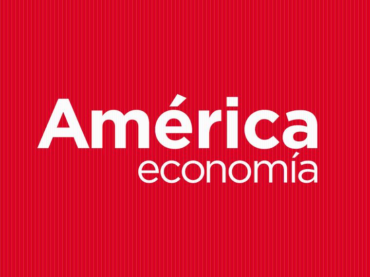 Foto de Ranking América Economía