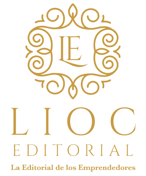 Foto de Lioc Editorial, la editorial de los emprendedores