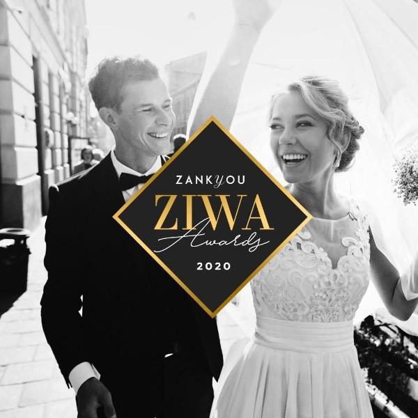Foto de Zankyou International Wedding Awards - Zankyou Colombia