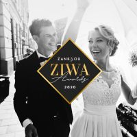 Zankyou International Wedding Awards - Zankyou Colombia