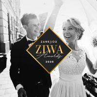 Zankyou International Wedding Awards - Zankyou Colombia