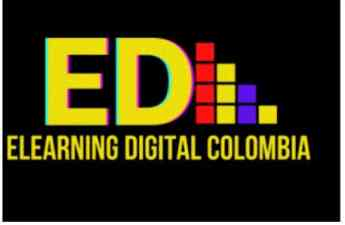 ELEARNING DIGITAL COLOMBIA