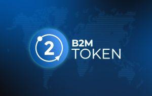 Bit2Me abre negocio en 13 nuevos países