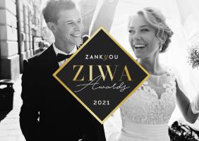 Ganadores ZIWA Colombia