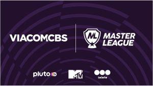 Alianza Viacom Master League