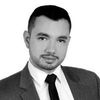 El trader colombiano Jarek Duque, profesor de Academia de Mercados