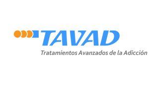 Foto de TAVAD Logo